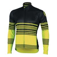 Canari Men's Mccandless Long Sleeve Jersey