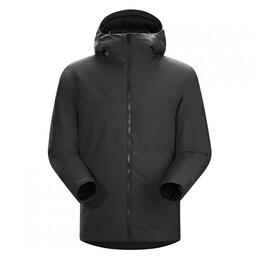 Arc`teryx Men's Koda Ski Jacket