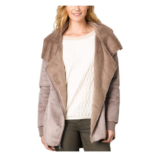 Prana Women's Lilith Jacket