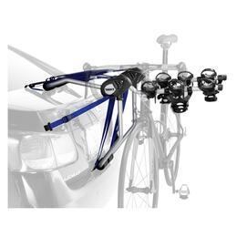 Thule Speedway 962xt - 3 Bike Trunk Mounted Rack