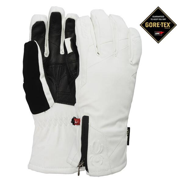 Spyder Women's Opal GORE-TEX® Gloves