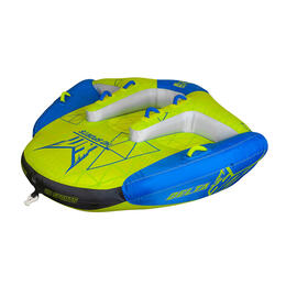 HO Sports Delta 3 Person Towable Tube