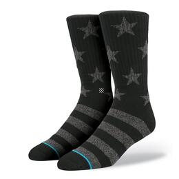 Stance Men's Richmond Socks