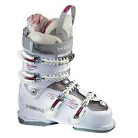Head Women's Dream 80 Mya All Mountain Ski Boots '14