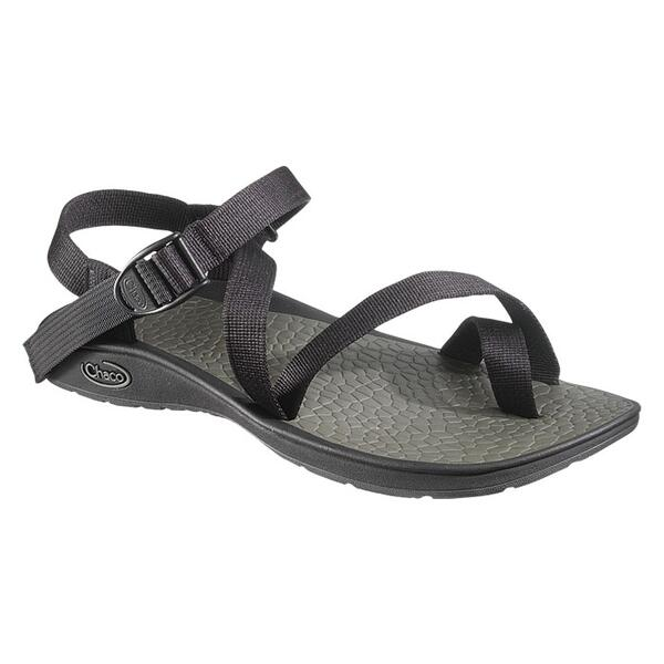 Chaco Men's Rex Casual Sandals
