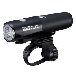 Cateye Volt 700 Bicycle Light
