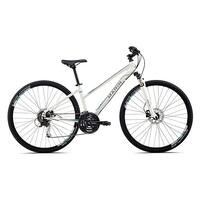 Marin Women's San Anselmo Ds3 Hybrid Bike '14