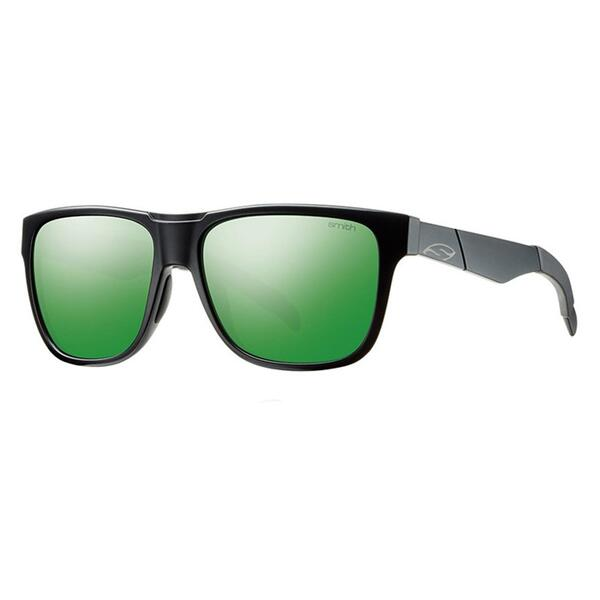 Smith Lowdown Sunglasses