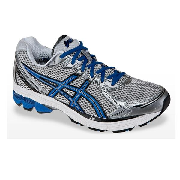 Asics Men's GT-2170 Running Shoes