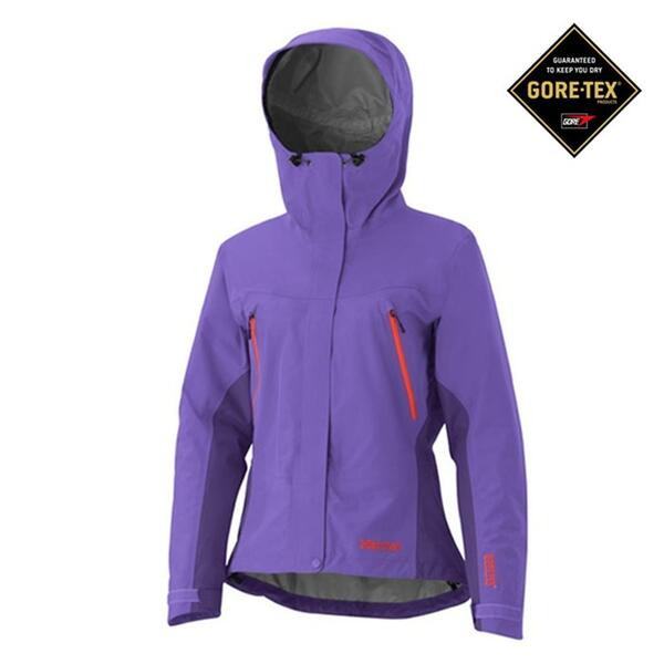 Marmot Women's Spire GORE-TEX® Shell Jacket