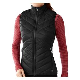 Smartwool Women's Corbet 120 Insulated Vest