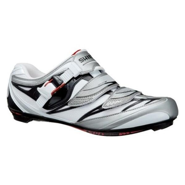 Shimano Men's SH-R133 Road Cycling Shoes