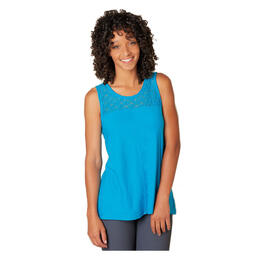 Prana Women's Cassi Tank Top