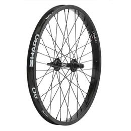 Haro Hypno Double Wall Rear Wheel 9t