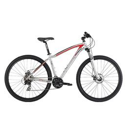 Haro Double Peak Sport 29 Mountain Bike '15