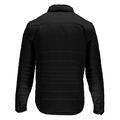 Spyder Men's Kerb Shirt-Jack Insulated Jack