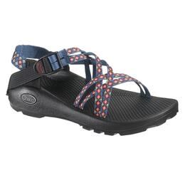 Chaco Women's Zx/1 Unaweep Casual Sandals