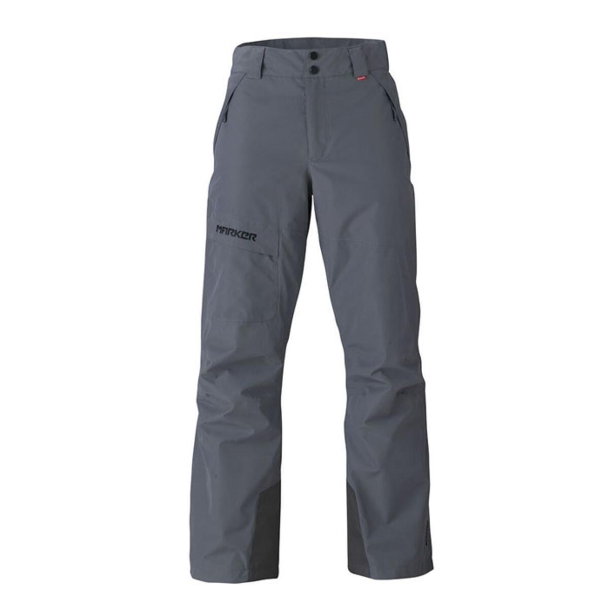 Marker Mens High Line Pants