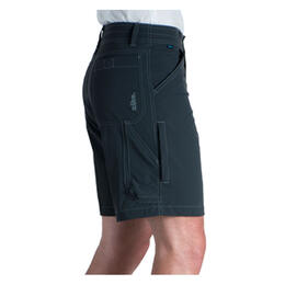 Kuhl Men's Renegade 10in Short