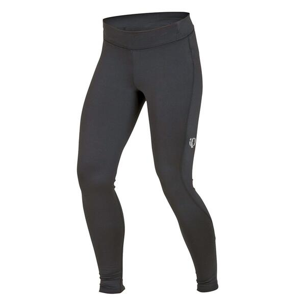 Pearl Izumi Women's Sugar Thermal Tight