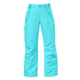 The North Face Technical Pants