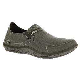 Cushe Men's Slipper Casual Shoes