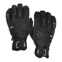 Drop/b360 Men's Borderline Snowboarding Gloves