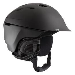 Anon Thompson Snowsport Helmet