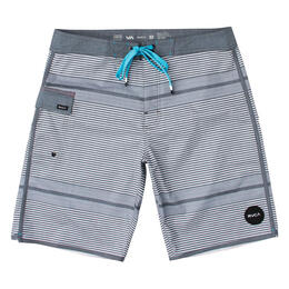 Rvca Men's Vector Boardshorts