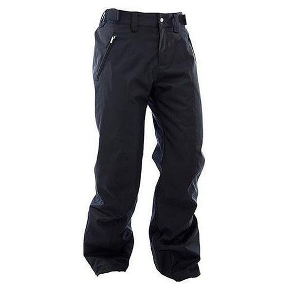 Descente Women's Elle Insulated Ski Pants