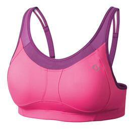 Moving Comfort Women's Vero A/B Sports Bra