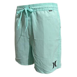 Hurley Men's One And Only Volley Boardshorts