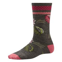 Smartwool Women's Blossom Bitty Casual Socks