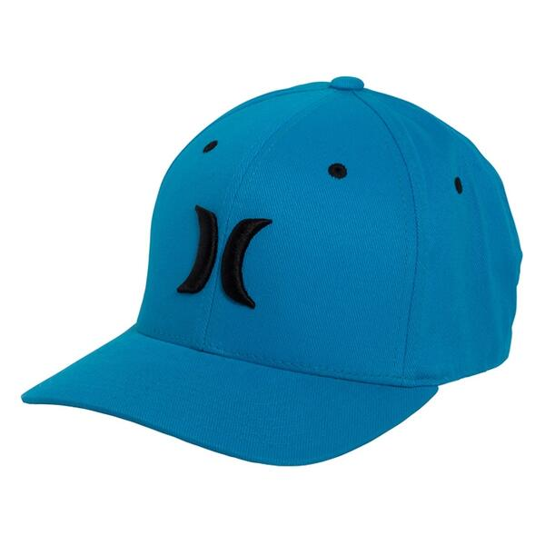 Hurley One And Color Flexfit Hat