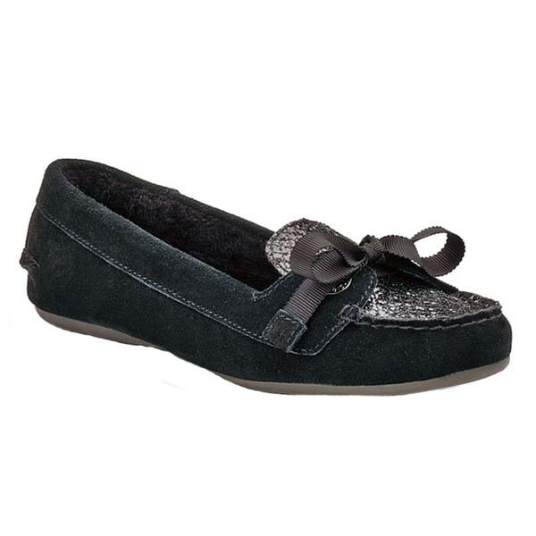 Sperry Women's Skipper Moccasin