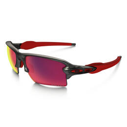 Oakley Men's Flak 2.0 XL Prizm Sunglasses