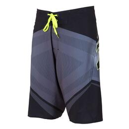 Billabong Boy's Dominance X Boardshort