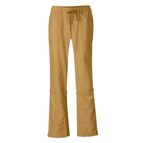 The North Face Women's Horizon Tempest Fleece Pants (reg Inseam)
