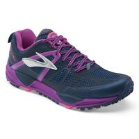 Brooks Women's Cascadia 10 Trail Running Shoes