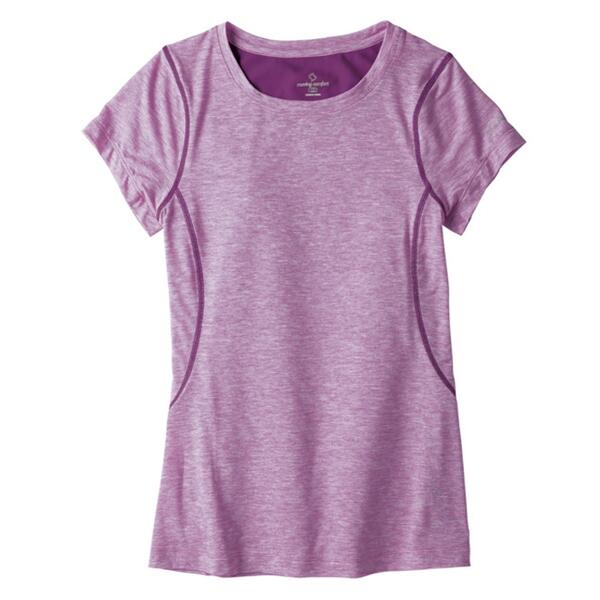 Moving Comfort Women's Endurance Tee