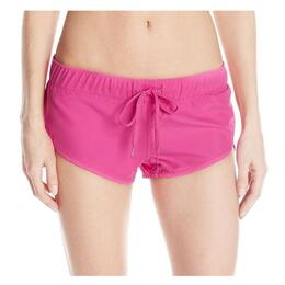 O'Neill Jr. Girl's Lagoon 2 Boardshort