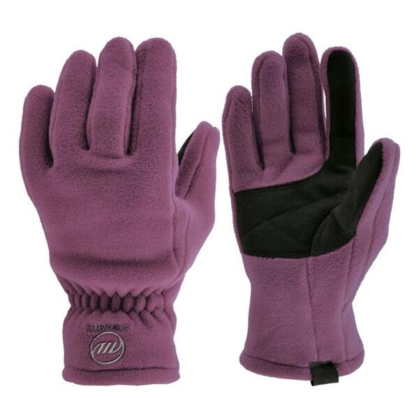 Manzella Women's Tahoe Stretch Gloves