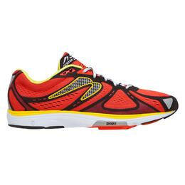 Newton Men's Kismet Core Trainer Running Shoes
