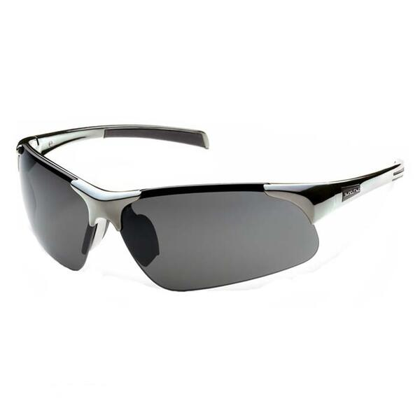 Suncloud Traverse Fashion Sunglasses