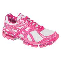 Asics Women's GT-1000 3 PR W Running Shoes