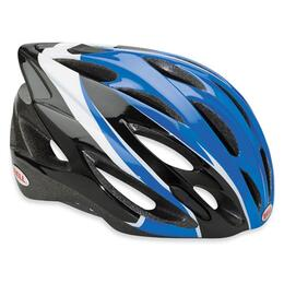 Bell Furio Road Bike Helmet