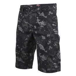 Fox Men's Sergeant Shorts