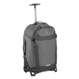 Eagle Creek Ec Lync System Carry-On