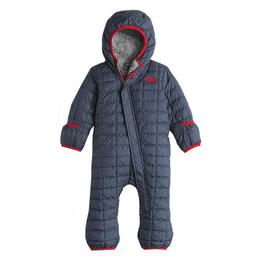 The North Face Infant Thermoball Bunting
