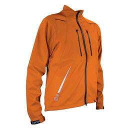 Canari Women's Cycling Everest Jacket